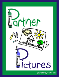 sale partner pictures