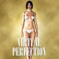 Virtual Perfection | Software | Design