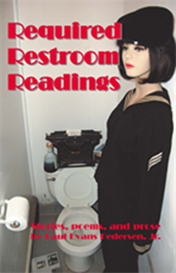 Required Restroom Readings | eBooks | Literary Collections