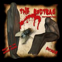 the bodybag