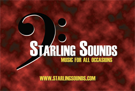 Piano Tutorial Download -  Still Standing - Israel Houghton | Movies and Videos | Educational