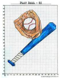 baseball-q1
