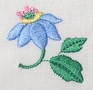 floral embellishments i collection xxx