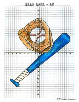 First Additional product image for - DI-Baseball Set