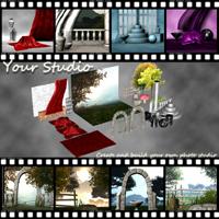 Your Studio | Software | Design