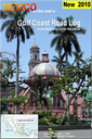 Gulf Coast Road and Travel Guide to Veracruz | eBooks | Travel