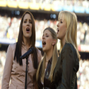 Star Spangled Banner SSA a cappella in the style of the Dixie Chicks | Music | Folksongs and Anthems