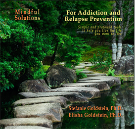 ebook mindful solutions for addiction and relapse prevention