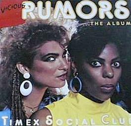 1986 ALBUM - Vicious Rumors + Bonus Tracks | Music | R & B