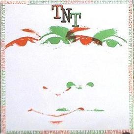 Tnt - Skipover | Music | Jazz