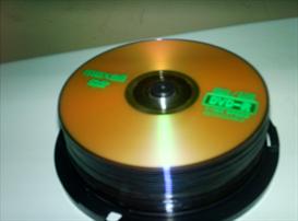 hozacre track 6 single | Music | R & B