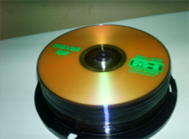 hozacre track 7 single