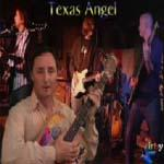 learn to play texas angel by honeybrowne