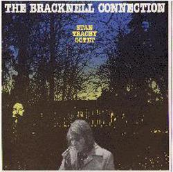 stan tracey octet - the bracknell connection -