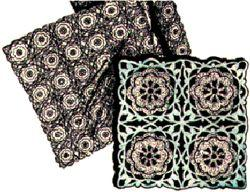 Rose Motif Afghan Crochet Pattern | eBooks | Arts and Crafts