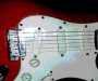 Direct Stratocaster | Software | Audio and Video