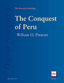 The Conquest of Peru | eBooks | History