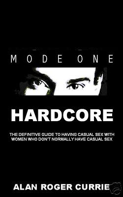 Mode One Ebook