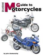 motorcycles volume 1