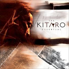 kitaro the essential kitaro 320kbps mp3 album
