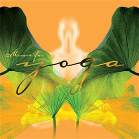 music for yoga 320kbps mp3 album