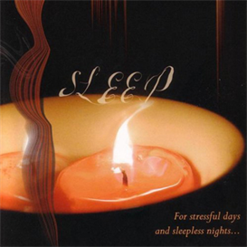 sleep vol 1 320kbps mp3 album