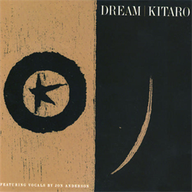 kitaro dream 320kbps mp3 album