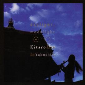 kitaro daylight moonlight live in yakushiji 320kbps mp3 album