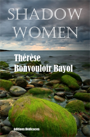 shadow women de therese bonvouloir bayol