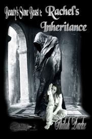 Rachels Inheritance   eBooks   Fiction