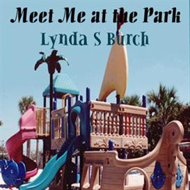meet me at the park!
