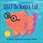 gilly the seasick fish