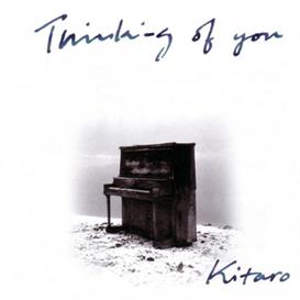 kitaro thinking of you 320kbps mp3 album