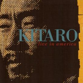 kitaro live in america 320kbps mp3 album