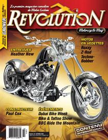 revolution motorcycle magazine 10