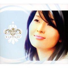 Nao Watanabe 320kbps MP3 album | Music | Popular
