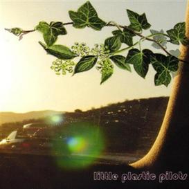 little plastic pilots 320kbps mp3 album