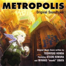 metropolis 320kbps mp3 album