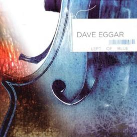 dave eggar left of blue 320kbps mp3 album