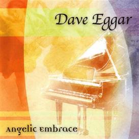 dave eggar angelic embrace 320kbps mp3 album