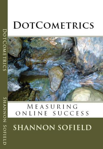 dotcometrics - measuring online success