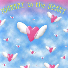 Journey To The Heart Vol 1  320kbps MP3 album | Music | New Age