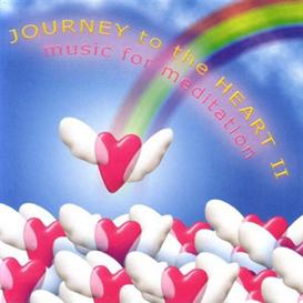 journey to the heart vol 2  320kbps mp3 album