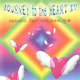 journey to the heart vol 4 320kbps mp3 album