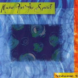 music for the spirit vol 3 320kbps mp3 album