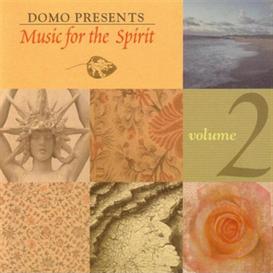 music for the spirit vol 2 320kbps mp3 album