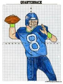 quarterbackq4