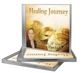 Healing Journey | Music | Alternative