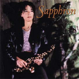 Sapphron 320kbps MP3 album | Music | Jazz