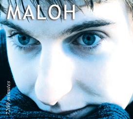 maloh : 7200 minutes
